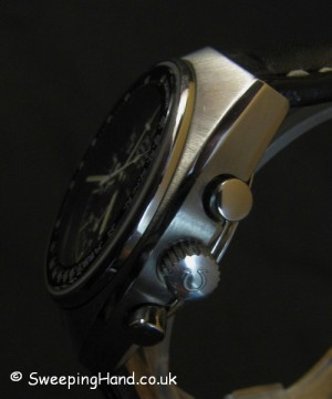 omega-speedmaster-mkiv-case