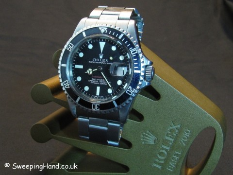 rolex-red-submariner-1680-mk-1