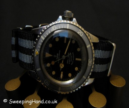 rolex-tudor-submariner-7016-watch