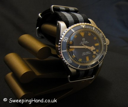 rolex-tudor-submariner-marine-nationale