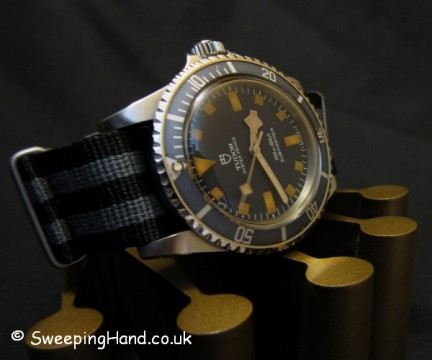 tudor-submariner-90410-marine-nationale-mn-77