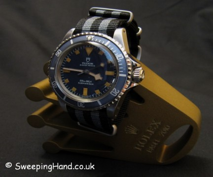 tudor-submariner-marine-nationale-watch-picture