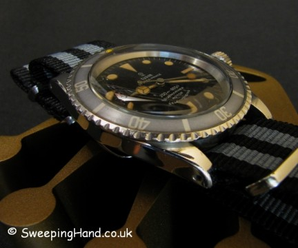 tudor-submariner-watch