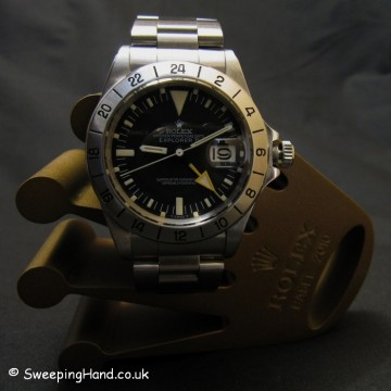 rolex-1655-explorer-mk1-orange-straight-hand-5