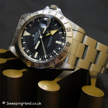 rolex-1655-mk1-orange-straight-hand-8