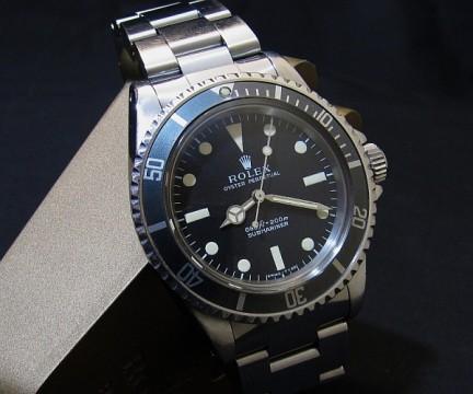 rolex-5513-submariner-bracelet