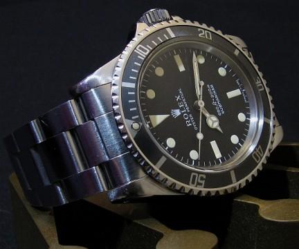 rolex-5513-submariner-bracelet2