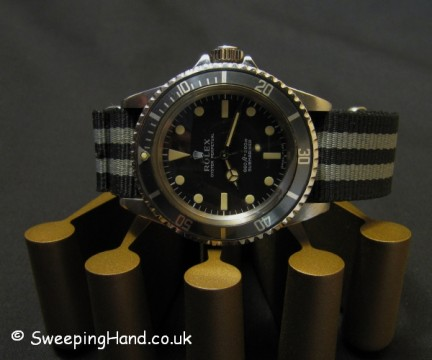rolex-5513-submariner-matte-dial-ft-first-1972