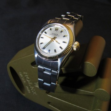 rolex-oyster-6719
