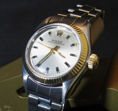 rolex-oyster-6719-thumbnail