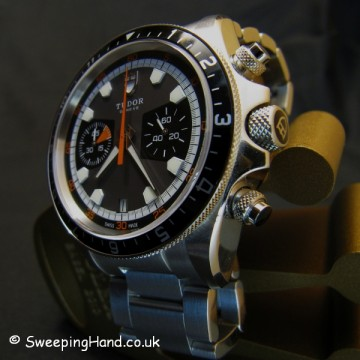 rolex-tudor-heritage-grey-dial