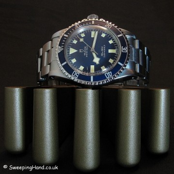 tudor-submariner-94010