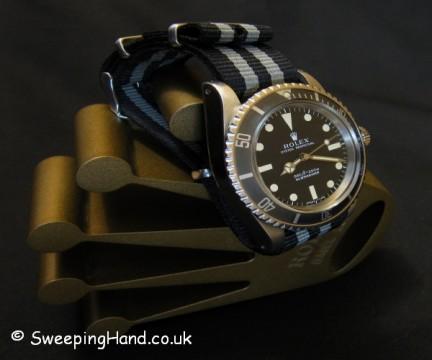 vintage-rolex-5513-submariner