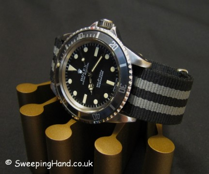 vintage-rolex-5513-submariner-for-sale