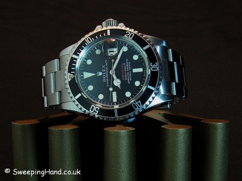 vintage-rolex-red-submariner-1680-mark-2