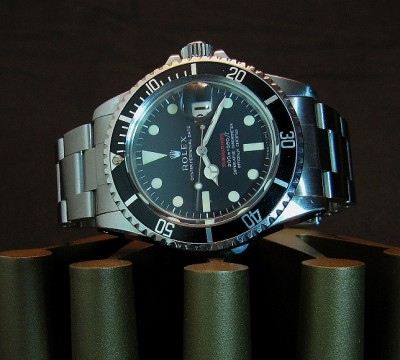 vintage-rolex-submariner-1680-red-metres-first-picture