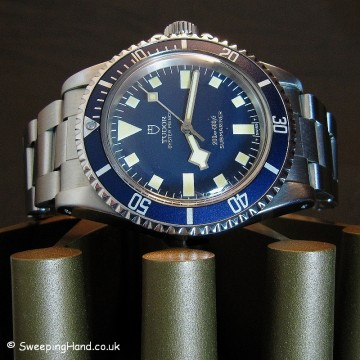 vintage-tudor-submariner-94010