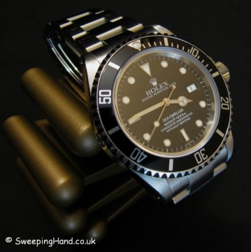 rolex-sea-dweller-16600-for-sale