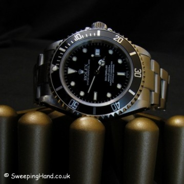 rolex-sea-dweller-16600-for-sale_0