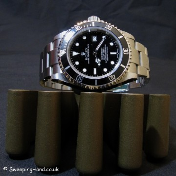 rolex-seadweller-like-new