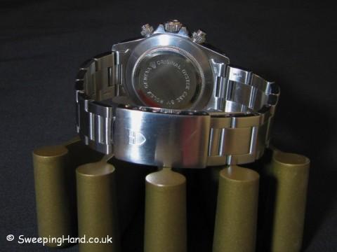 tudor-big-block-79170-chronograph