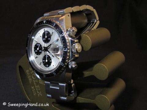 tudor-big-block-chronograph
