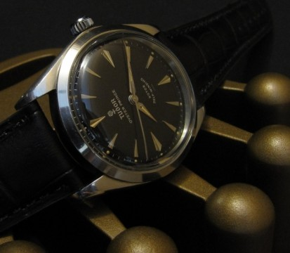 tudor-watch-thumbnail