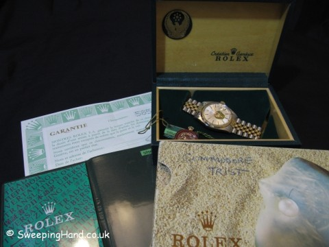 vintage-rolex-datejust-uae-full-set