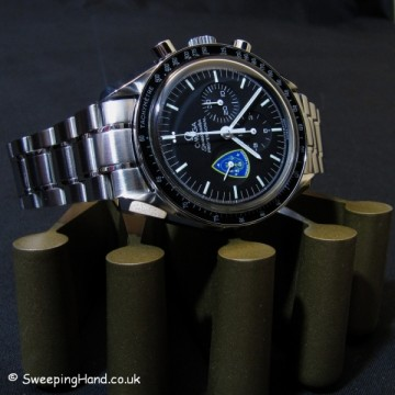omega-speedmaster-professional-mission