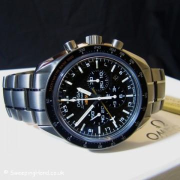 omega-speedmaster-professional-solar-impulse-hb-sia