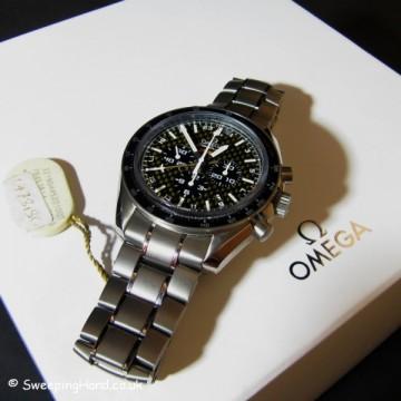 omega-speedmaster-solar-impulse