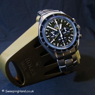 omega-speedmaster-solar-impulse-hb-sia-co-axial-gmt-chronograph-watch