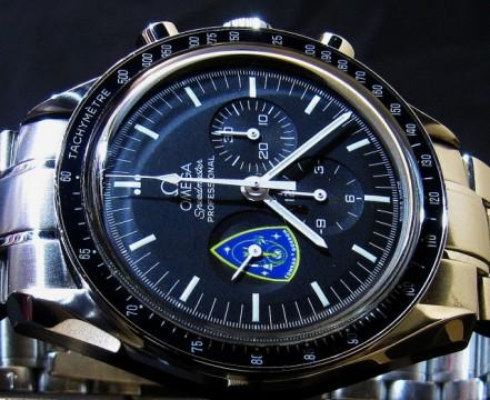 omega-speedmaster-thumbnail