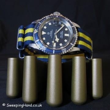 tudor-submariner-snowflake-94110
