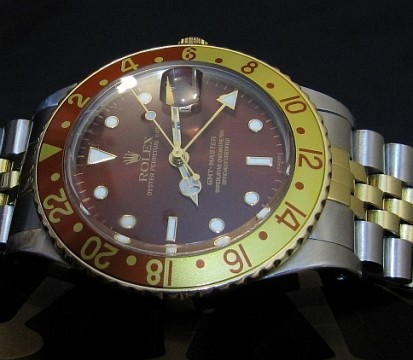 rolex-gmt-master-16753-rootbeer-thumbnail