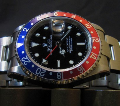 rolex-gmt-master-2-16710-thumbnail