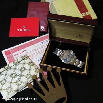 tudor-7159-chronograph