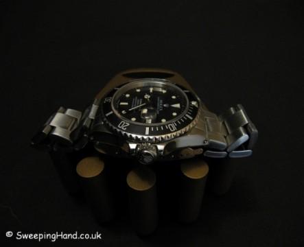 vintage-rolex-submariner-16800