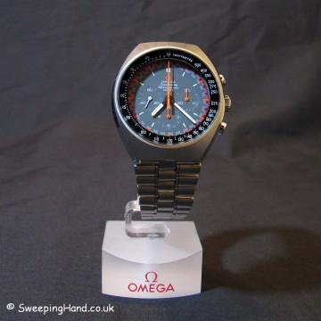omega-speedmaster-mkii