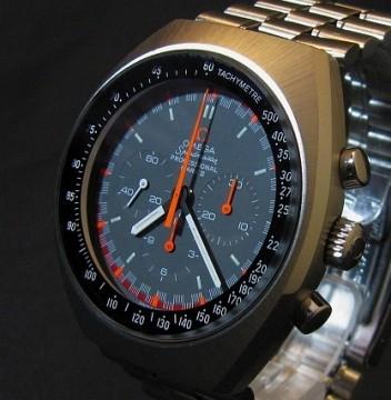 omega-speedmaster-professional-mk2-exotic-thumbnail