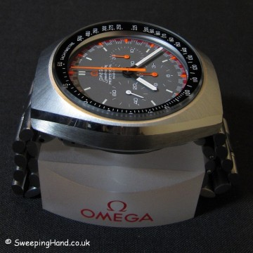 omega-speedmaster-professional-mk2-racing