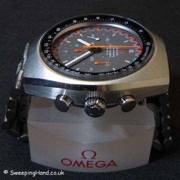 omega-speedmaster-professional-mkii-exotic