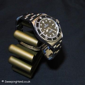 rolex-14060-submariner