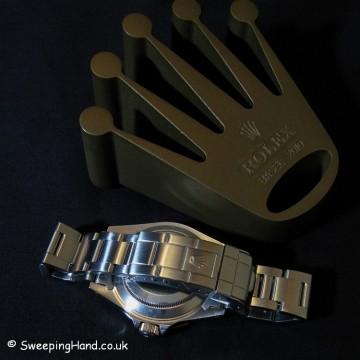 rolex-14060m-submariner