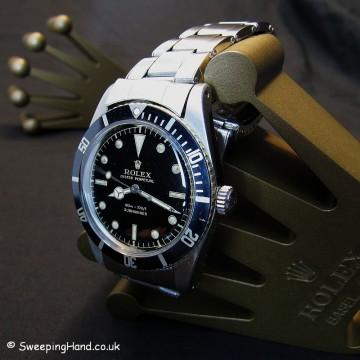 rolex-5508-submariner