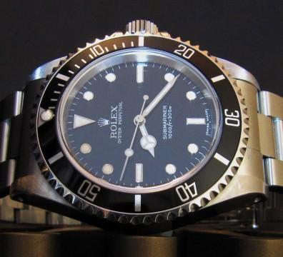rolex-submariner-14060-thumbnail