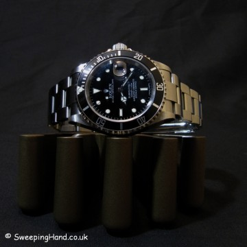 rolex-submariner-16610-winners-watch-antigua-yacht-week