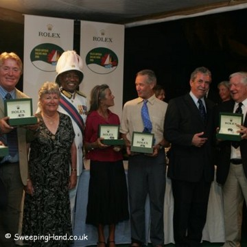 rolex-submariner-winners-watch-antigua-yacht-week-presentation-3
