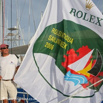 rolex-submariner-winners-watch-antigua-yacht-week-presentation-4-jpg