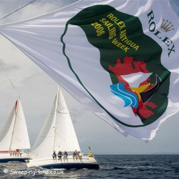 rolex-submariner-winners-watch-antigua-yacht-week-presentation-6